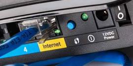 broadband-lines